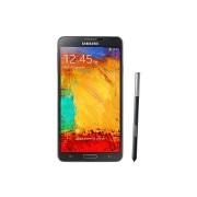 "Samsung Smartphone Samsung Galaxy Note 3 Sm N9005 5.7"" Full Hd Super Amoled 32 Gb Quad Core 4g Lte 13 Mp Wifi Bluetooth Refurbished Nero"