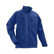 Didriksons Haze Fleece Unisex Sweater Opti Blue 574006