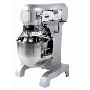 Combisteel Bladningsmaskin - 10 liter - 550 watt
