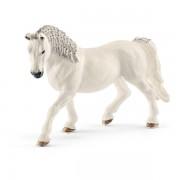 Schleich Horse Club - Lipizzaner Mare Horse Figure