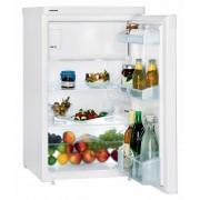 Хладилник LIEBHERR T 1404