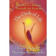 The Circle of Life: The Heart's Journey Through the Seasons, Paperback