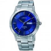 Мъжки часовник J.SPRINGS BBJ012