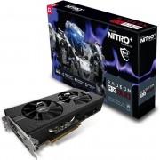 Sapphire Radeon RX 580 8G Nitro+
