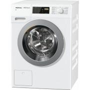Masina de spalat rufe Miele WDB 030 WCS, A+++, 7 kg, 1400, display, alb