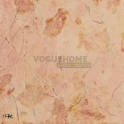 Contre Marmura Golden Rose Roz/Galben Lustruit 120 x 15 x 2