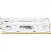 Crucial BLS2C4G4D240FSC 8GB DDR4 2400MHz memory module