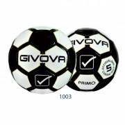 Pallone da calcio Givova Primo