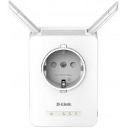 D-Link Wzmacniacz sygnału DAP-1365 N300