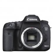 Canon Cámara Réflex Canon EOS 7D Mark II CUERPO