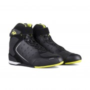 XPD X-Road H2OUT MC-Skor Fluo-Gul