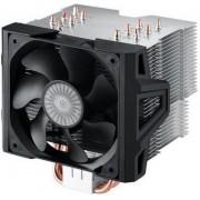Cooler CPU CoolerMaster Hyper 612 Ver. 2