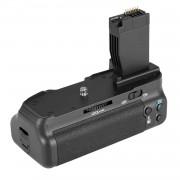 Travor Bg-1v - Battery Grip - Canon Eos 750d-760d