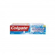 Pasta de dinti Colgate Max Fresh Cool Mint 100ml