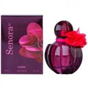 Ajmal Senora eau de parfum para mujer 75 ml