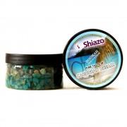 Shiazo - Caribbean Dream - 100 gr