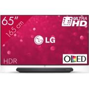 LG OLED65G8 - 4K OLED TV