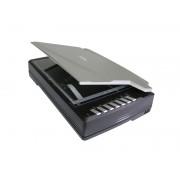 Plustek OpticPro A360 :: изключително бърз А3 скенер