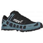inov-8 X-Talon 230 Running Shoes Women black/ blue grey 2019 UK 6 EU 39,5 Swimrunskor