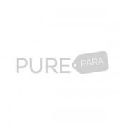 Durex Preservatifs extra fin invisible x10