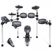 Alesis Command Mesh Kit E-Drum Set