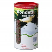Rondett power food 4000 ml