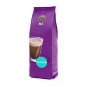 Ciocolata calda AZUR ICS 1 kg