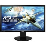ASUS VG248QZ - Full HD Gaming Monitor - 24 inch (1ms, 144 Hz)