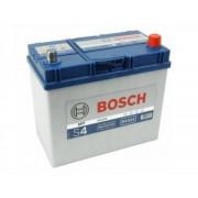Acumulator Bosch S4 45ah 330A