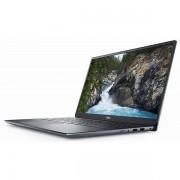 Laptop DELL Vostro 5590, N5104VN5590EMEA01_2005, 15,6, Win10Pro N5104VN5590EMEA01_2005