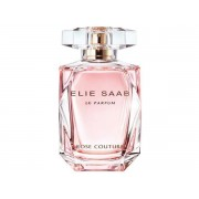 Le parfum Rose Couture - Elie Saab 50 ml EDT SPRAY