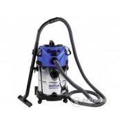 Aspirator uscat / umed Nilfisk MULTI II 30 T INOX VSC