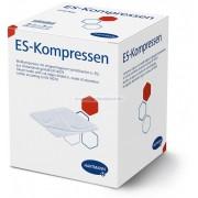 Hartmann ES-Kompressen, nem steril, 8 rétegű 5x5 cm 100db