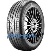Bridgestone Turanza ER 300A Ecopia RFT ( 205/60 R16 92W *, runflat )