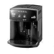 Aparat za espresso ESAM 2600