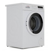 Bosch Serie 4 WAN28001GB Washing Machine - White