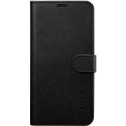 Spigen Wallet S Black Samsung Galaxy A40