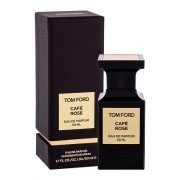 TOM FORD Café Rose eau de parfum 50 ml unisex