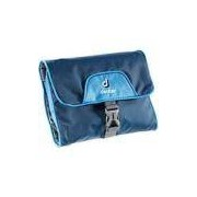 Necessarie Deuter Wash Bag I Azul - Deuter