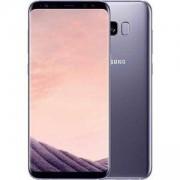 Смартфон Samsung G955 Galaxy S8+ 4G 64GB Violet, Виолетов