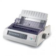 Tlačiareň OKI ML3320 ECO