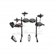 Alesis Turbo Mesh Kit E-Drum Set
