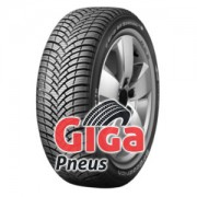 BF Goodrich g-Grip All Season 2 ( 215/60 R16 99H XL )