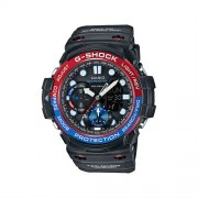 Casio G-SHOCK Standard Analog-Digital Montre GN-1000-1A - Noir