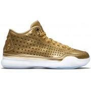 "Nike Kobe 10 EXT ""Liquid Gold"""