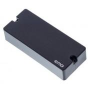 EMG 81-7 Black
