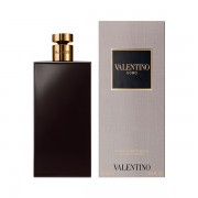 VALENTINO VALENTINO UOMO ALL OVER SHOWER GEL
