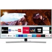 Televizor LED 163 cm Samsung 65RU7472 4K Ultra HD Smart TV