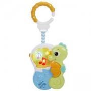 Бебешка играчка - водно конче, Little Tikes, 322039