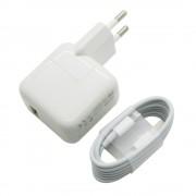 Apple iPad Mini 3 - 10W - Lightning Oplader